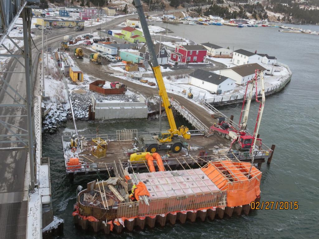 Mar 2-15 022 North Pier
