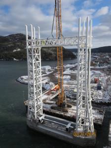 Mar 2-15 028 South Pier