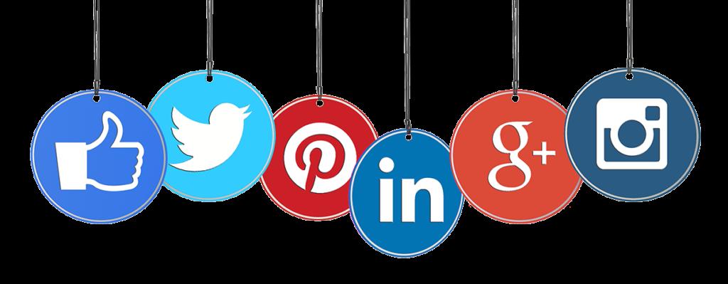 8-social-media-marketing-image-copy